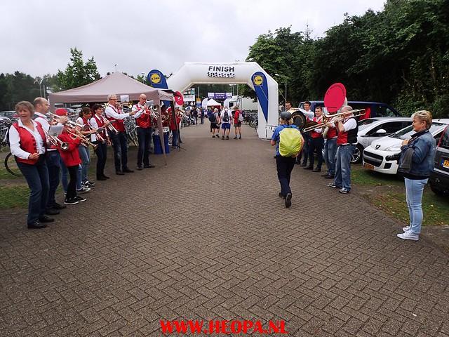 2017-06-24           Het Gooi 4e dag    30 km  (98)