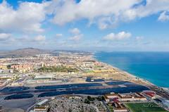 Gibraltar Viewpoint
