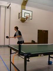 2006-09 Jugendtraining