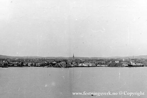 Donau (2415)