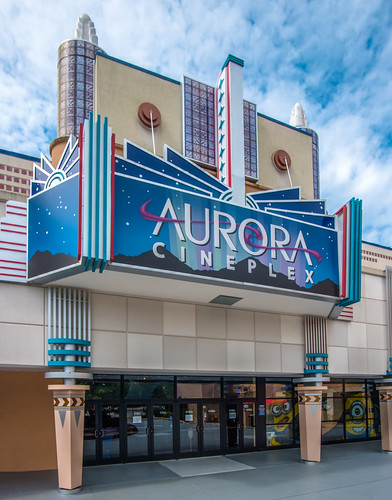 Aurora Cineplex at Area 51 - 2017-06-03_07 | by Paul and Nalva