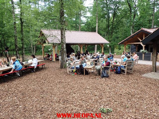 2017-06-10         Baarn 36 Km  (111)