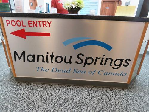 littlemanitou manitousprings watrous saskatoon saskatchewan canada bessborough southsaskatchewan cranberryflats