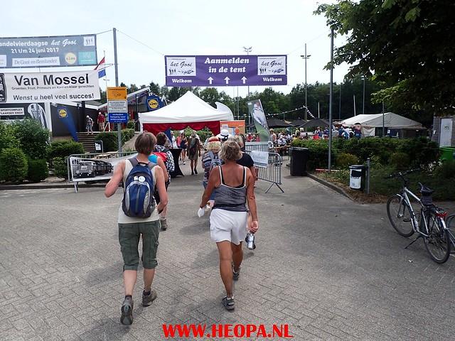 2017- 06-22         Het Gooi  2e  dag  30 km  (131)
