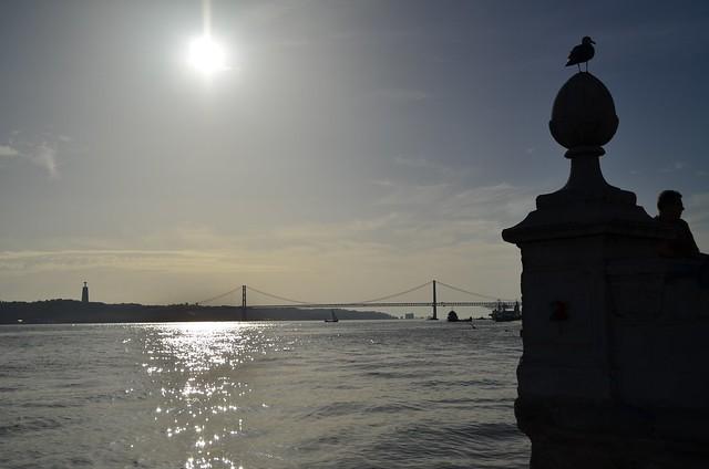 Pont de Lisbonne_1