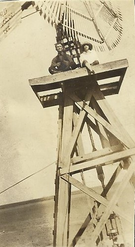 texas texasranch 1920s 1920sfashions 1920stexasranch mitchellcountytexas mitchellcounty mitchellcountyranch windmill vintagewindmill lonestarstate texaswindmill