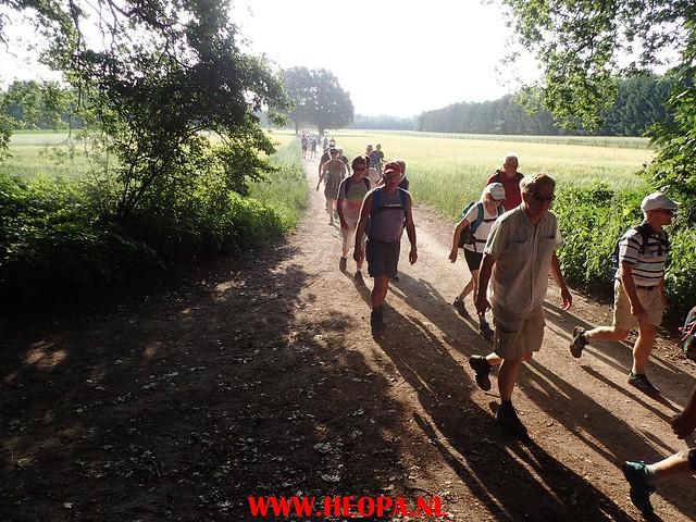 2017- 06-22         Het Gooi  2e  dag  30 km  (14)