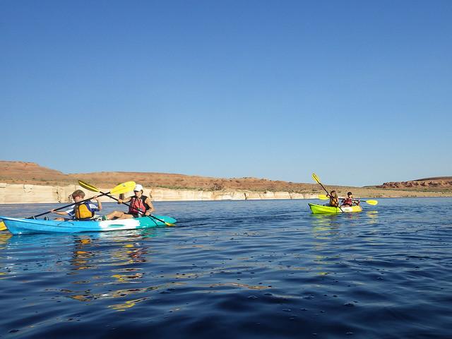 hidden-canyon-kayak-lake-powell-page-arizona-southwest-6797