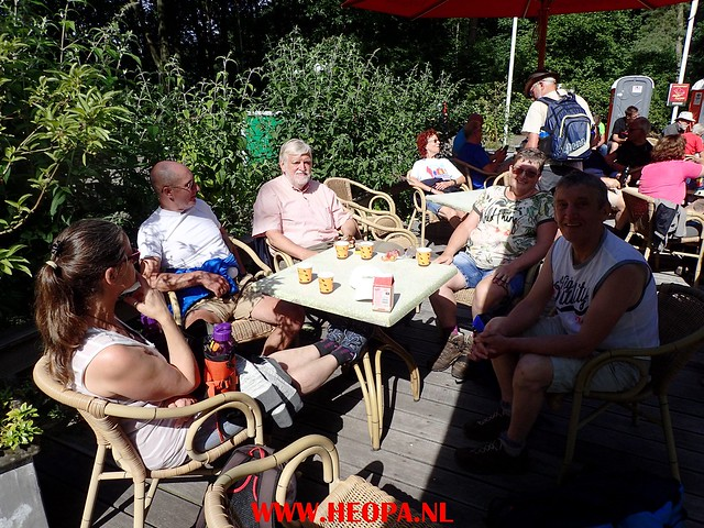 2017-07-13    Apeldoorn          3e dag 32 Km (49)