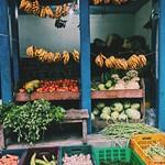 Store in Dhankuta