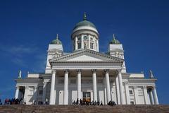 Katedral Helsinki