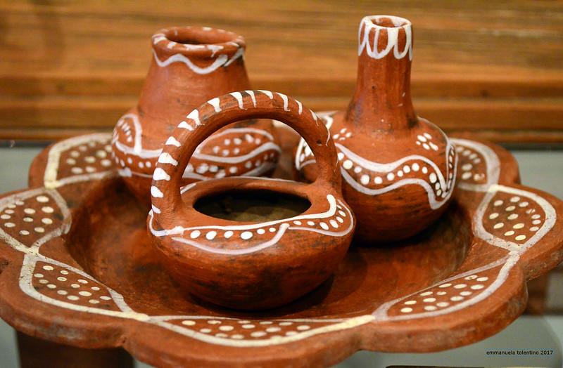I mostra de cerâmica vestigium fortaleza 2017 (3)