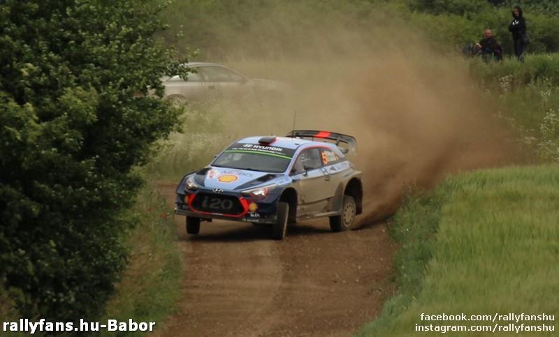 RallyFans.hu-06900