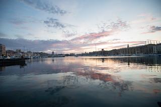 France - Marseille   by Ksenia Konyushkova