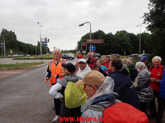 07-06-2017 Erfgooiers-tocht   25 Km    (52)