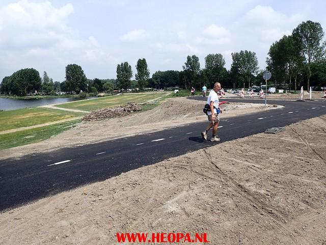 03-06-2017 Pinkster        Wandeling 30 Km (77)