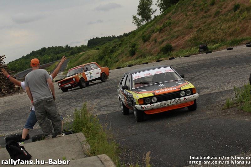 RallyFans.hu-06072