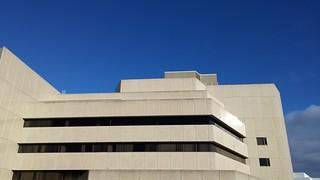 State Library of Western Australia | by samwilson.id.au