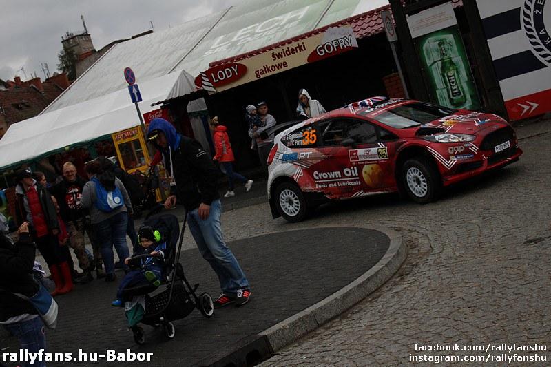 RallyFans.hu-07032