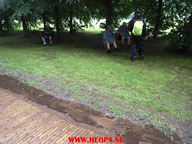 2017-07-12     Apeldoorn          2e dag 33 Km  (52)