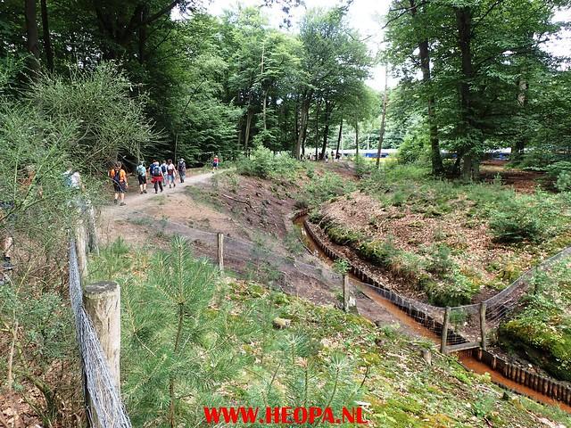 2017-07-13    Apeldoorn          3e dag 32 Km (98)