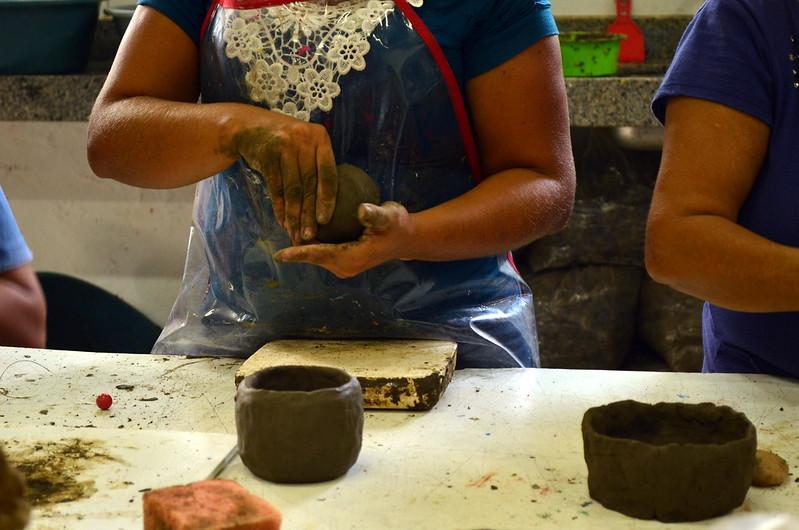 curso de ceramica ECOA Sobral 2017  emmanuela tolentino (1)