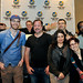 Indie Comics Creators: Wizard World Philadelphia 2017