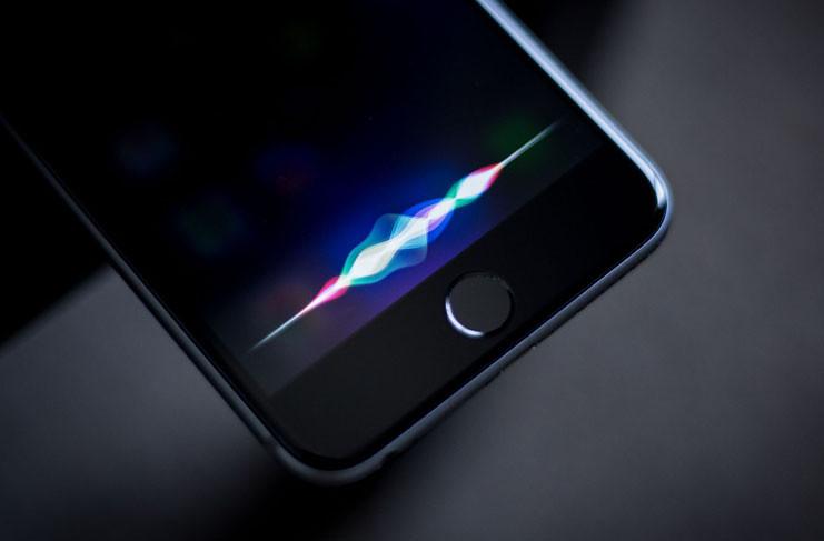 MacOS High Sierra ile sesinize gerek kalmadan Siri'ye sorunuzu sorabilirsiniz!