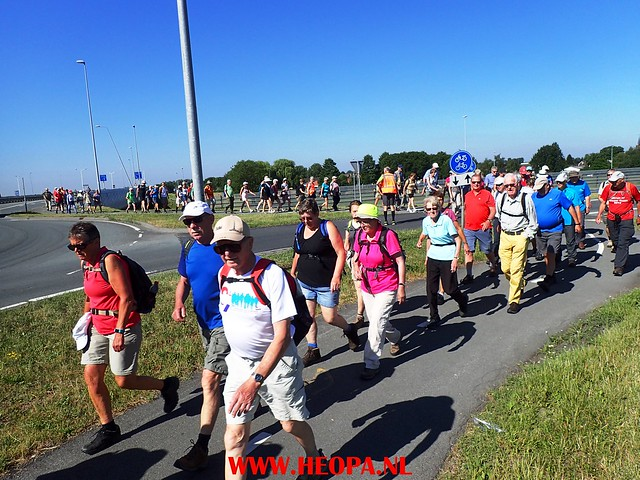 2017-06-14   Zijderveld 25 Km  (15)