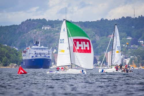 Seilsportliga_Sandefjord_Søndag06182017 (12)