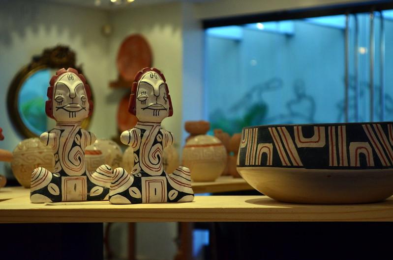 I mostra de cerâmica vestigium fortaleza 2017 (7)