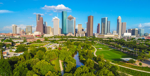 houston texas unitedstates us