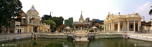 17-04-21 India-Orissa Kolkata (125) R01