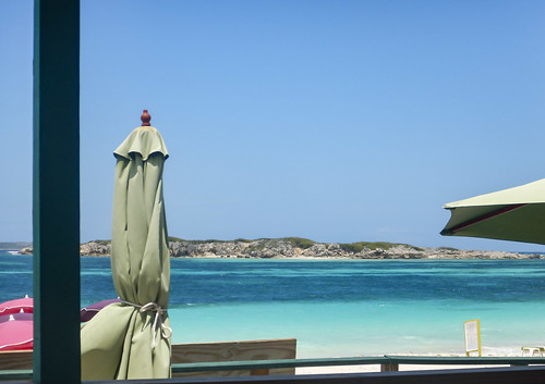 sxm stmartin stmaarten fwi orientbeach orientbay beach tropical caribbean island waves surf turquoise sand chezleandra cayeverte greencaye