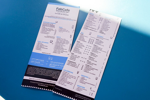 fabcafe_sxb-6 | by www.fabcafe.com