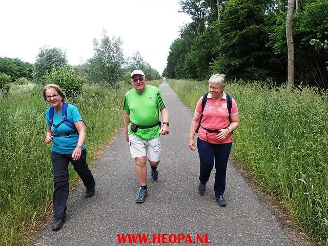 2017-06-05      Almere 30 Km (63)