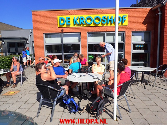 2017-06-14   Zijderveld 25 Km  (4)