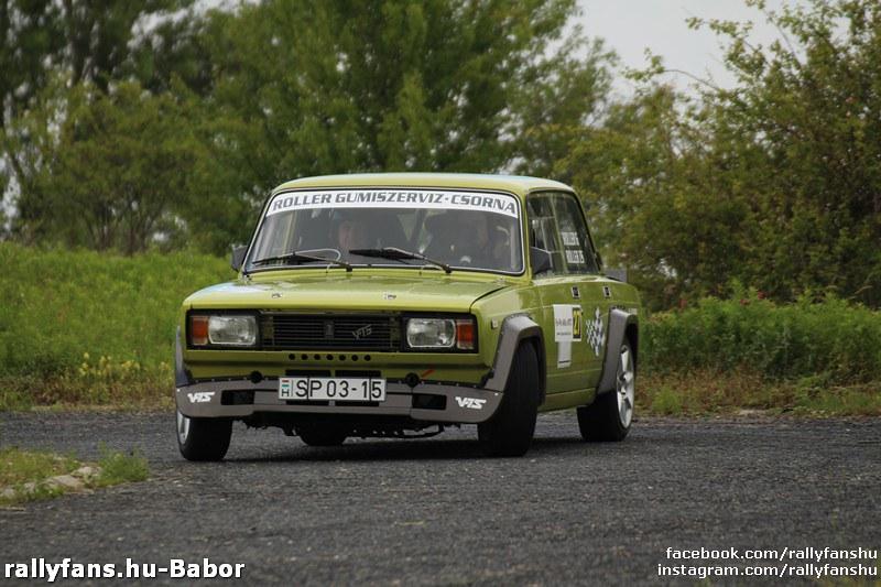 RallyFans.hu-06131