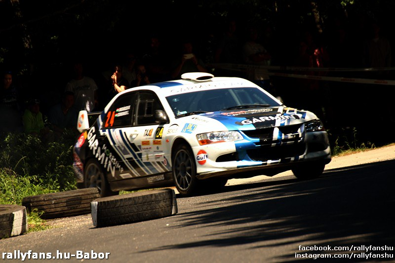 RallyFans.hu-06285