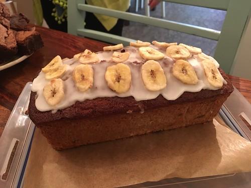 Banana - Macmillan2016 | by Vicars Game Ltd