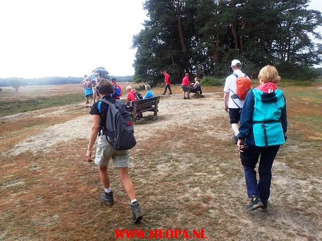 2017-06-24           Het Gooi 4e dag    30 km  (67)