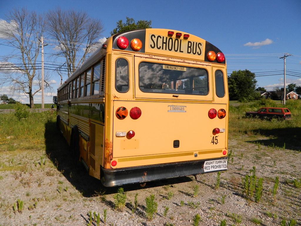 Calvary Christian 45 ex-Campbell County Schools (2) | Flickr