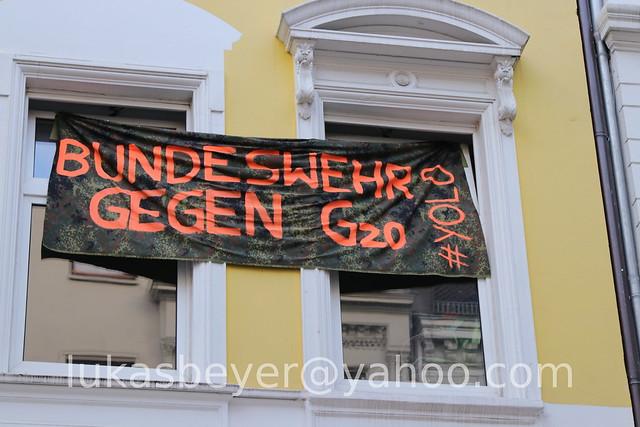 Hamburg_7.Juli(8)