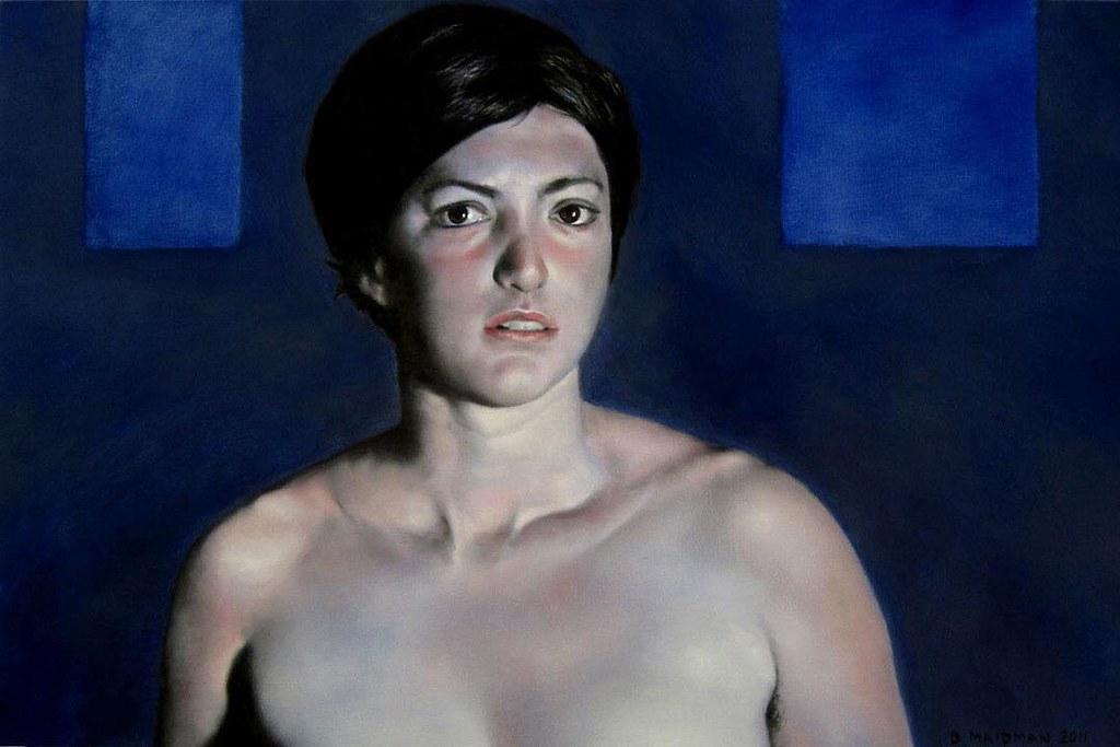 By Daniel Maidman Art Painting Drawing Danielmaidman