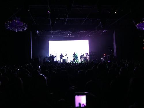 Meghan Trainor Concert | by Brandon Fuller