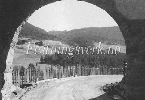 Finnmark (624)