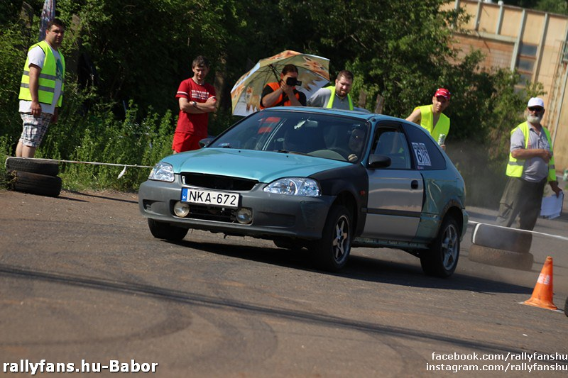 RallyFans.hu-05831