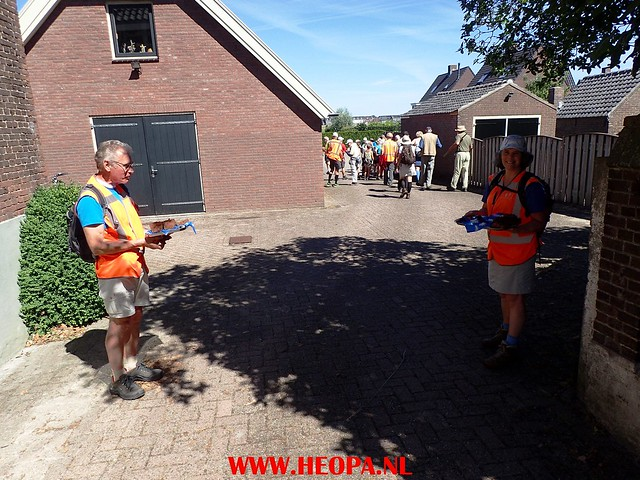 2017-06-14   Zijderveld 25 Km  (39)