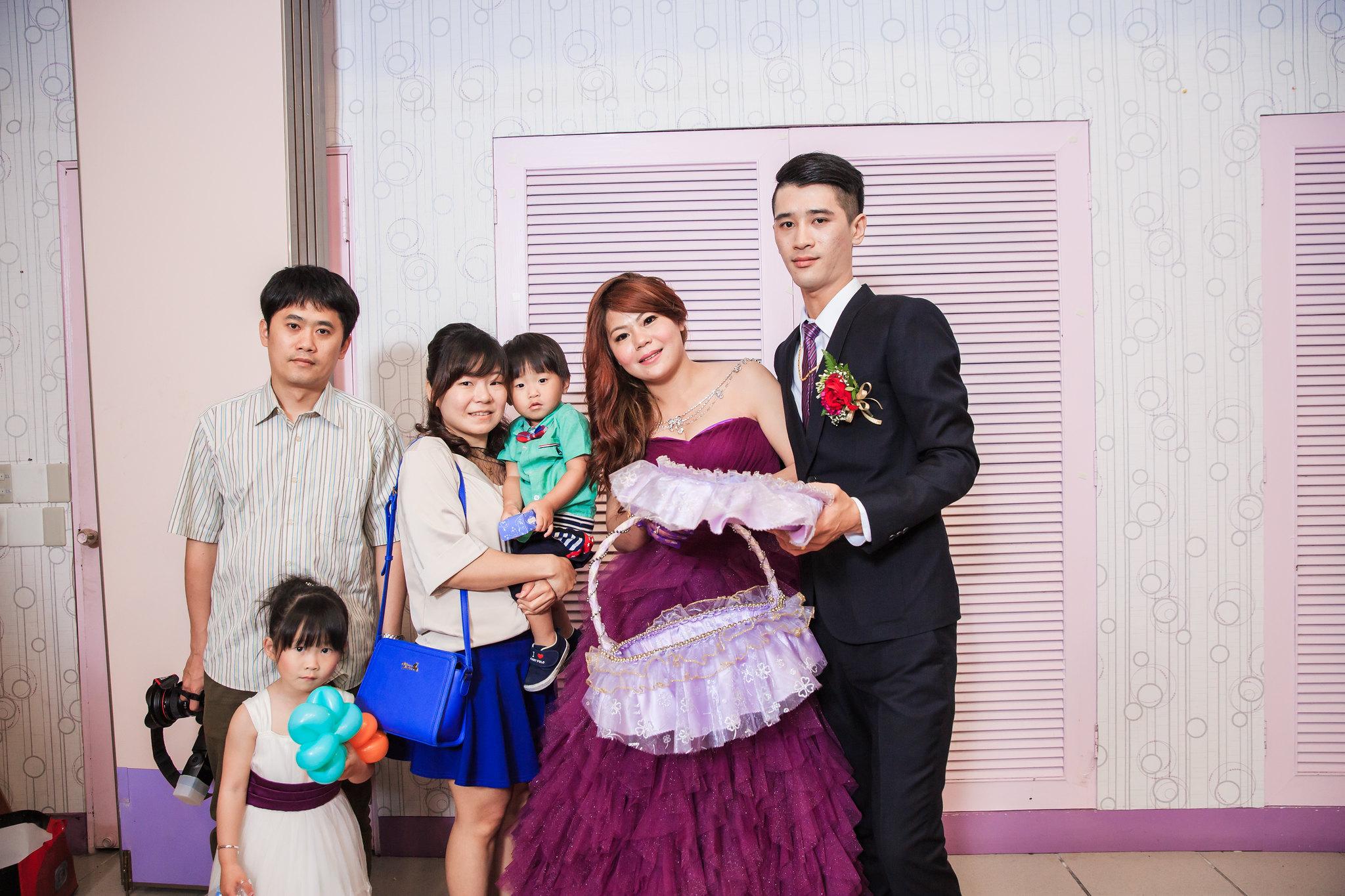 Wedding-328