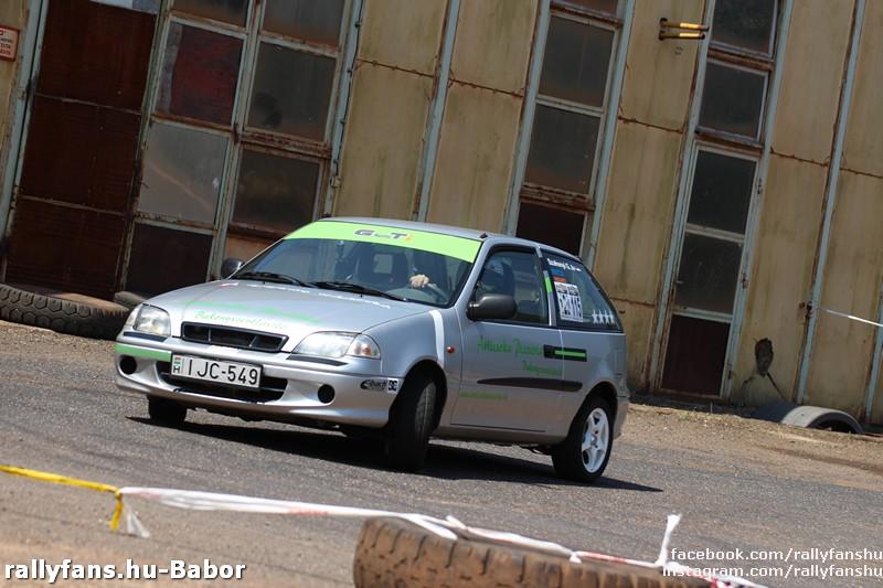 RallyFans.hu-05938
